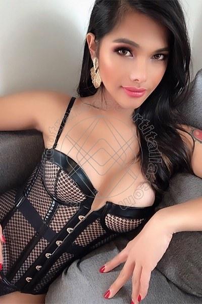 Mauy Asiatica VERONA 3896486569