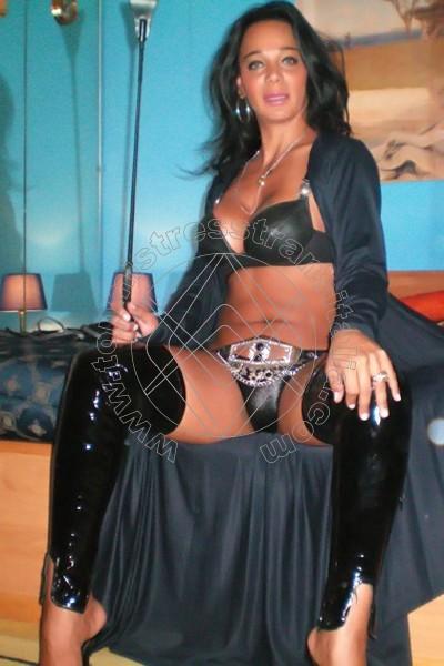 Mistress Yasmin SEREGNO 3276262038