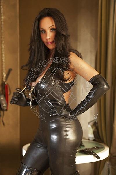 Lady Sabrina ALTOPASCIO 3396345181
