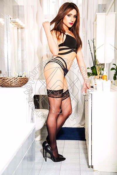 Veronica MESTRE 3808638483