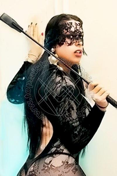 Lady Valentina Romero MODENA 3802039563