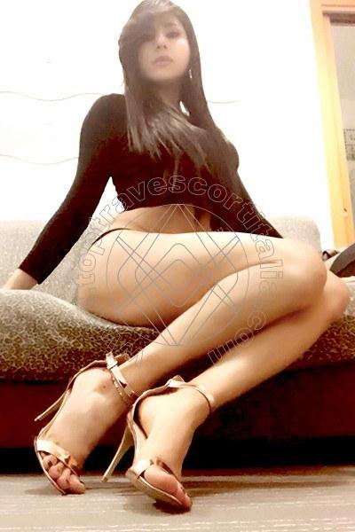 Paola PONTE SAN GIOVANNI 3897858266