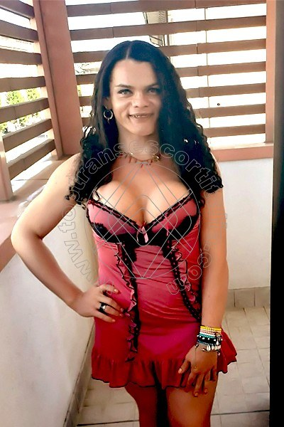 Camilla CUNEO 3511729556