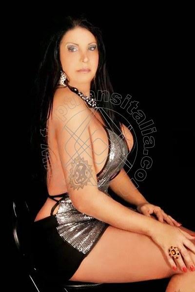 Roberta MONTECATINI TERME 3474508121