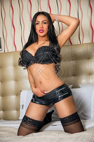 Debora Villa Real MODENA 3486090758