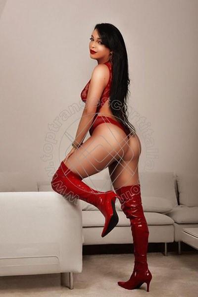 Anny Brasil OSNABR�CK 004915171043164